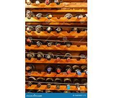 Wine bottle shelf.aspx Video