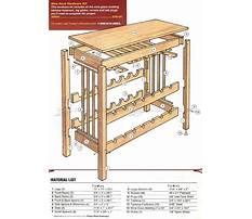 Wine rack furniture plans.aspx Video