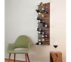 Wine rack on wall.aspx Video