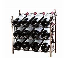 Wine rack patterns.aspx Video