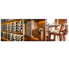 Wine rack projects.aspx Video