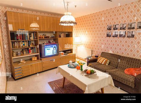 HD wallpapers karsten wildes wohnzimmer youtube