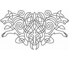 Wolf carving patterns woodworking plans.aspx Video