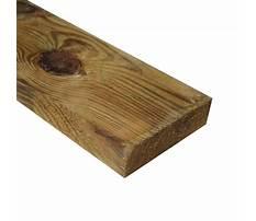 Wolmanized lumber prices.aspx Video