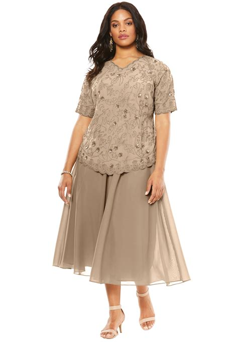 HD wallpapers cheap plus size clothing online stores india Page 2
