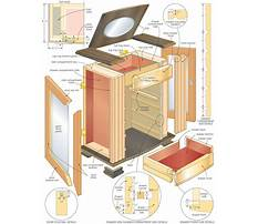 Wood box plans.aspx Video