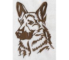 Wood burning templates.aspx Video
