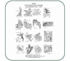 Wood carving birds for beginners.aspx Video