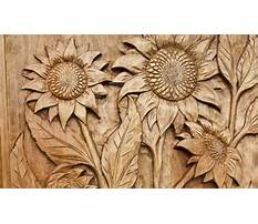 Wood carving ideas designs Video