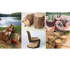 Wood craft ideas aspx format Video