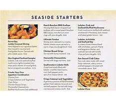 Wood craft ideas aspx reader Video