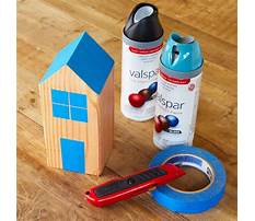 Wood craft ideas.aspx Video