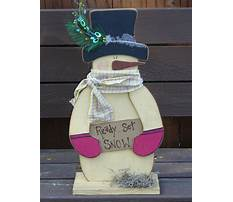 Wood crafting projects and patterns Video