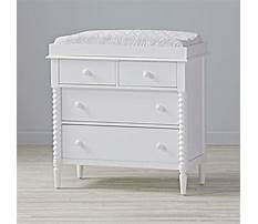 Wood dresser changing table.aspx Video