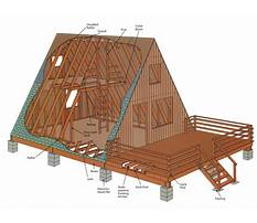 Wood frame greenhouse plans free.aspx Video
