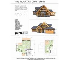 Wood frame home plans.aspx Video