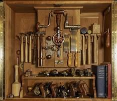 Wood furniture making tools.aspx Video