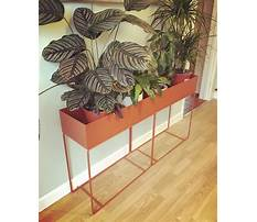 Wood garden planter boxes.aspx Video