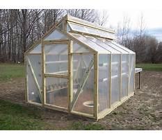 Wood greenhouse plans diy.aspx Video