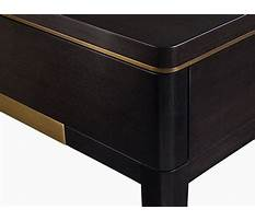 Wood highboy dresser.aspx Video