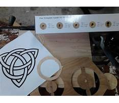 Wood inlay patterns woodworking plans.aspx Video