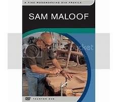 Wood magazine subscription deals.aspx Video