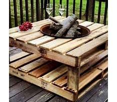 Wood pallet diy ideas.aspx Video