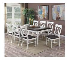 Wood plank kitchen table.aspx Video