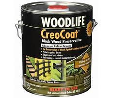 Wood preservative water repellent.aspx Video
