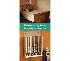 Wood project plans beginner.aspx Video