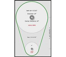 Wood project table.aspx Video