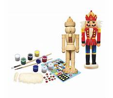 Wood projects for children.aspx Video