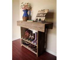 Wood projects for house Video