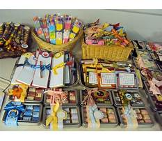 Wood projects that sell well at craft fairs Video
