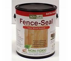 Wood sealer paint.aspx Video