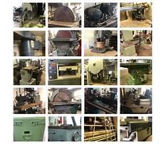 Wood shop supplies.aspx Video