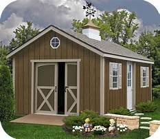 Wood storage sheds.aspx Video
