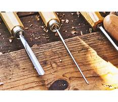 Wood tools india Video
