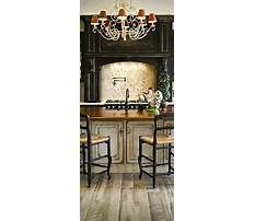 Wood two color kitchen table woodworking plans.aspx Video