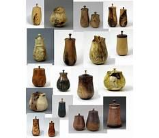 Wood woodturning videos.aspx Video
