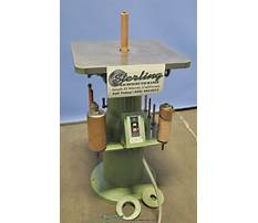 Wood woodworking machines Video
