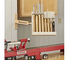 Wood woodworking plans Video
