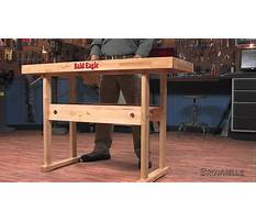 Wood work table design.aspx Video