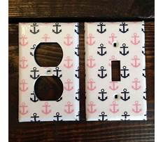 Wooden accent wall.aspx Video