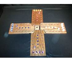 Wooden aggravation board game pattern.aspx Video