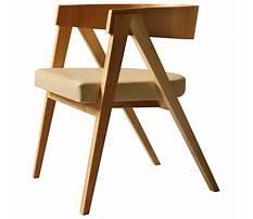 Wooden armchair designs.aspx Video