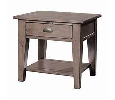 Wooden bench table for sale.aspx Video
