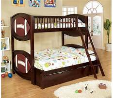 Wooden bunk beds with stairs.aspx Video