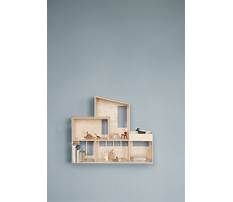 Wooden doll house plans.aspx Video
