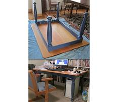 Wooden farmhouse table.aspx Video